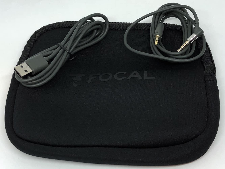 Review: Focal Listen Wireless Chic On-Ear Headphones