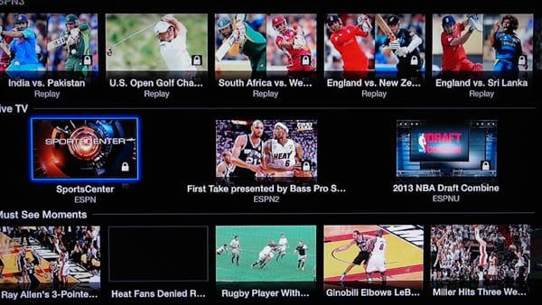 Instant Expert: Secrets & Features of Apple TV 5.3