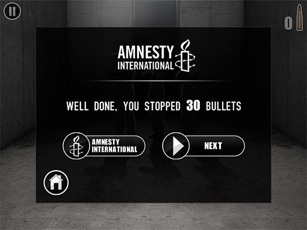 iPhone + iPad Gems: Bulletproof, Coin Drop! + NBA Jam by EA Sports for iPad