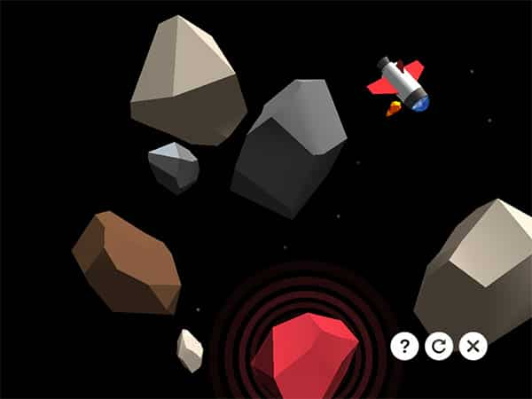 iPhone + iPad Gems: Epic Citadel, Let's Create! Pottery HD, No, Human, Social, Twitter + More