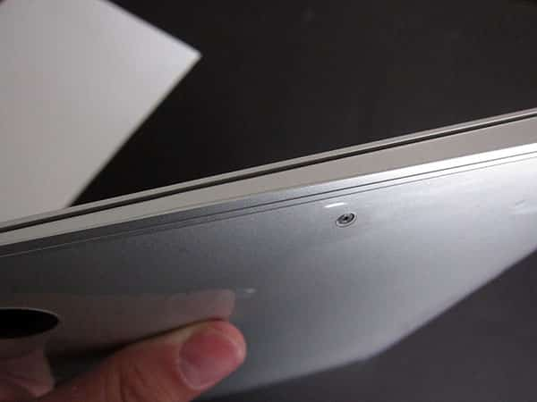 "NLU's BodyGuardz For 2010's MacBook Air 11"" + 13"""