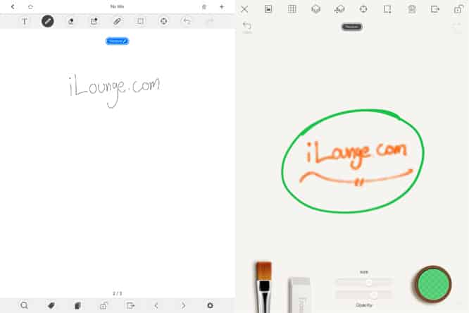 Review: Equil Equil Smartpen