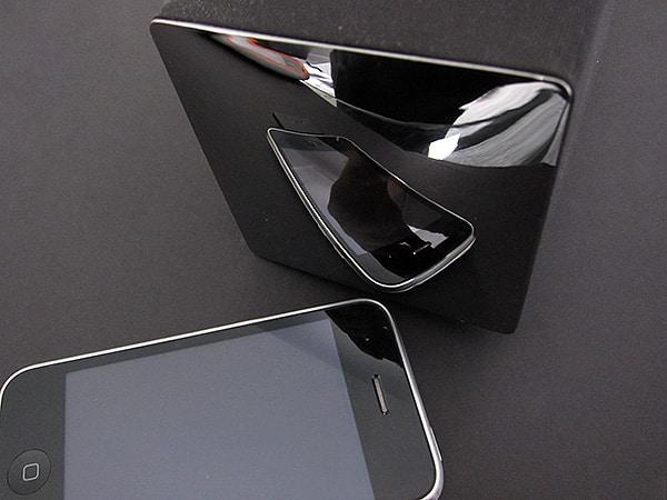 Review: Creative ZiiSound D5 Wireless Speaker