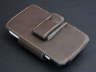 First Look: Incipio The Hipster and The Ranger Cases for iPhone