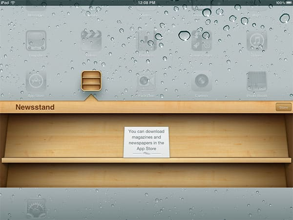 Editorial: Apple's Top 10 iOS 5 + iCloud Features From WWDC 2011