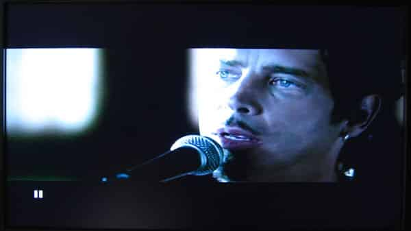 Blu-Ray Blues and HD Movies, Generally (u)