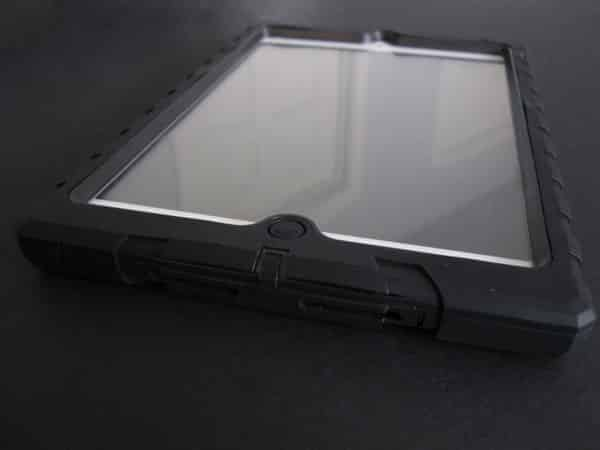 Review: Hard Candy Cases ShockDrop for iPad mini