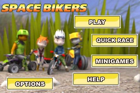 iPhone Gems: Metal Gear Solid, 1 vs. 100, Millionaire, Oregon Trail, Space Bikers + Topple 2
