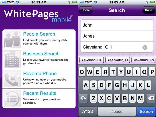 iPhone Gems: Replicate Your Favorite Widgets, Part 1