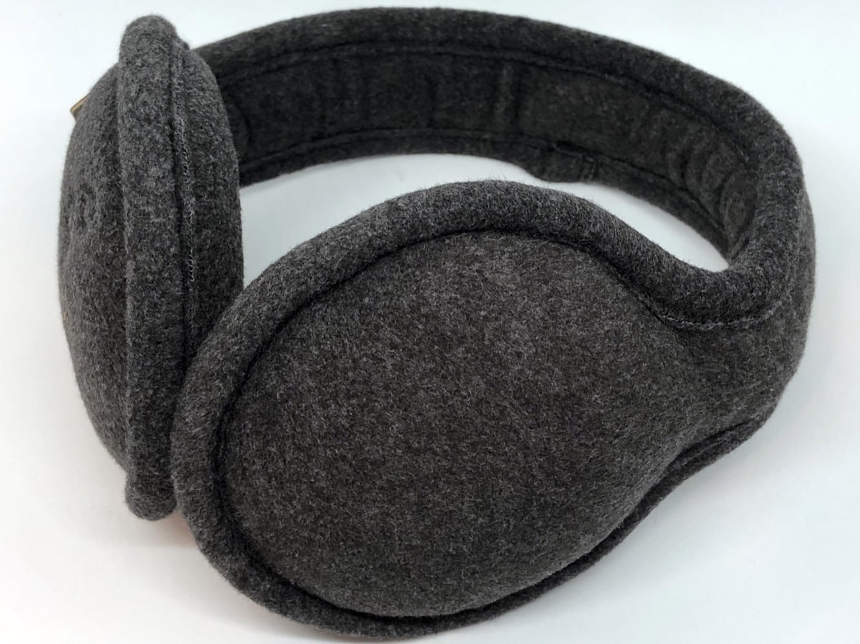 First Look: Sound Huggle On-Ear Headphones