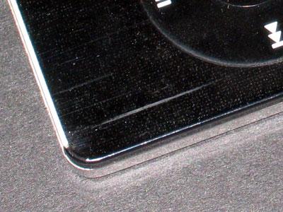 Review: Reckitt Benckiser Brasso Multipurpose Metal Polish