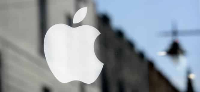 EU court rejects US intervention in ongoing battle over Apple's Irish taxes