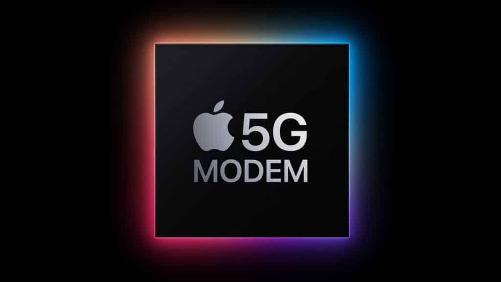 Apple designed 5G modem could power 2023 iPhone, says Kuo