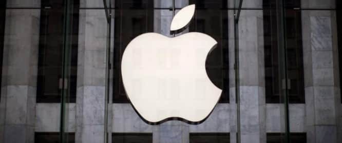 Apple ordered to pay $506 million in patent dispute