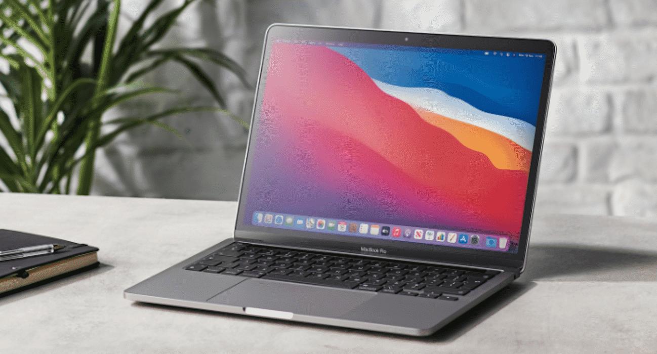 Best Apps for Macbook Pro in 2021