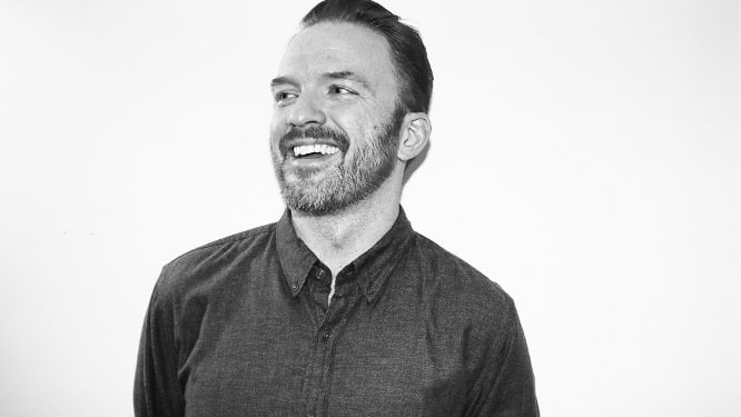 Apple Music hires music journalist Alex Gale to head up editorial operations