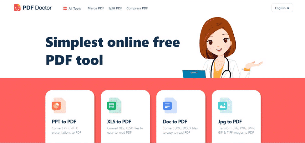 10 Best Free PDF Editors