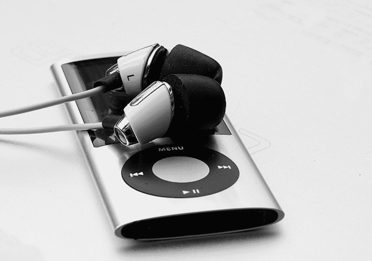 Here's How You Can Easily Add ANY Music to iPod without iTunes!