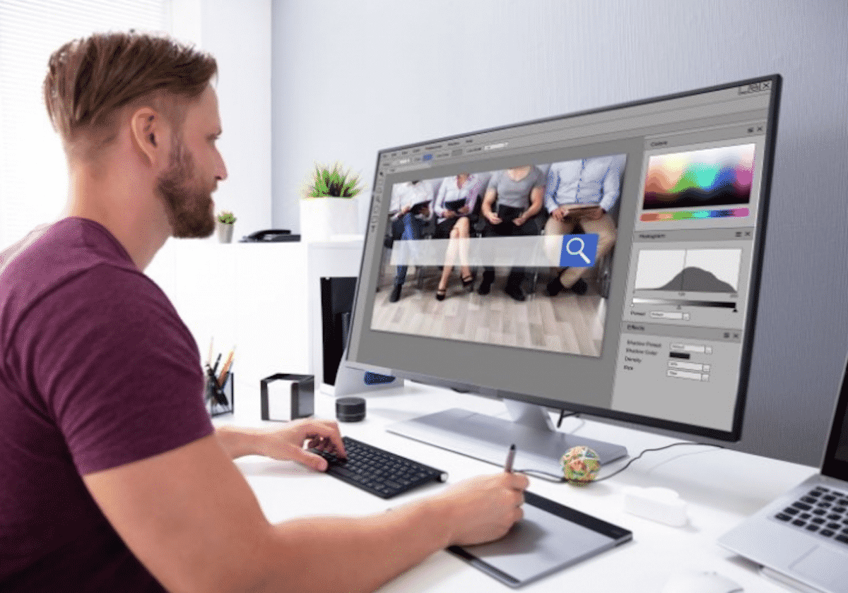 How to Become a Professional Web Designer Without Coding Knowledge