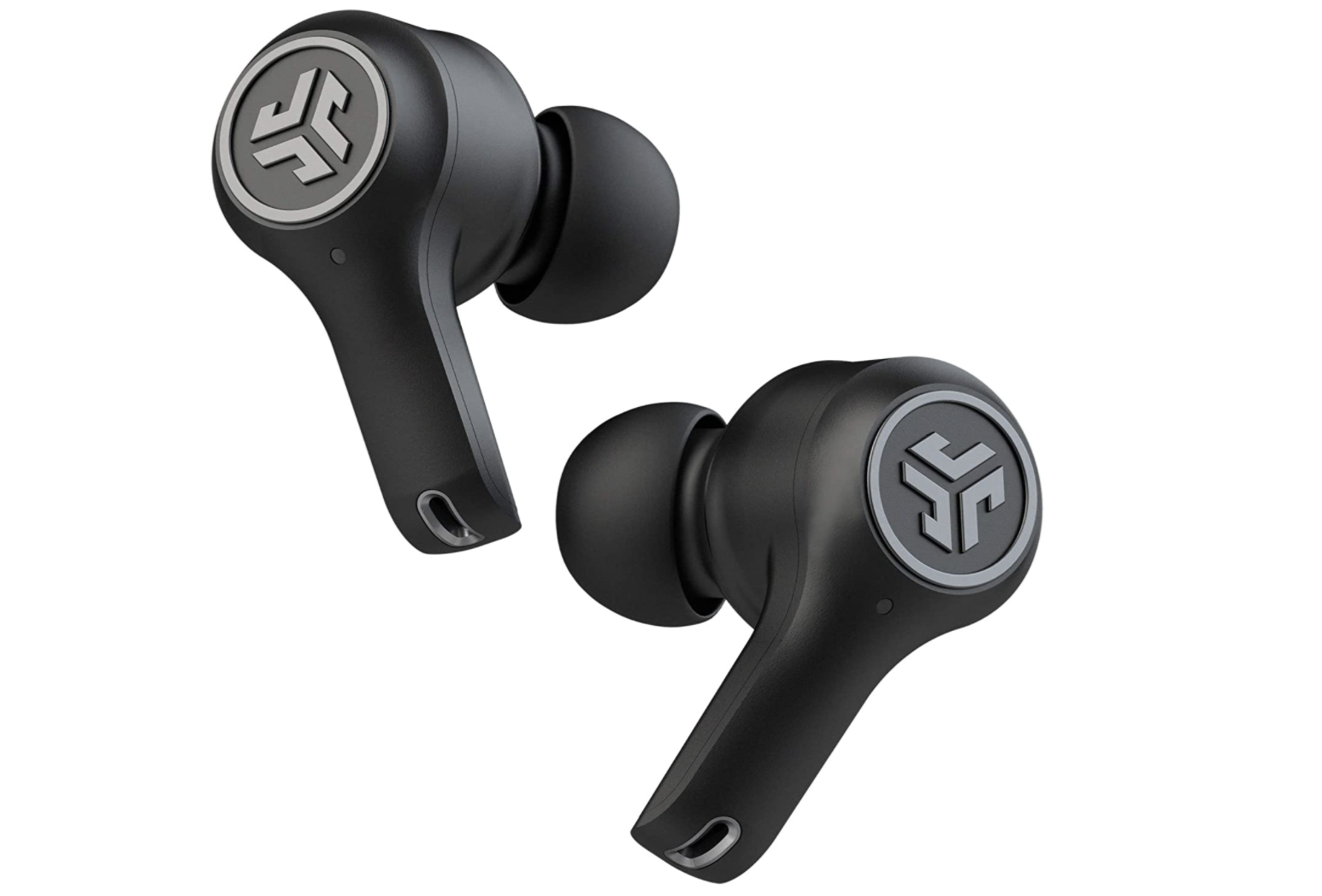 JLab Audio Epic Air ANC True Wireless Bluetooth 5 Earbuds