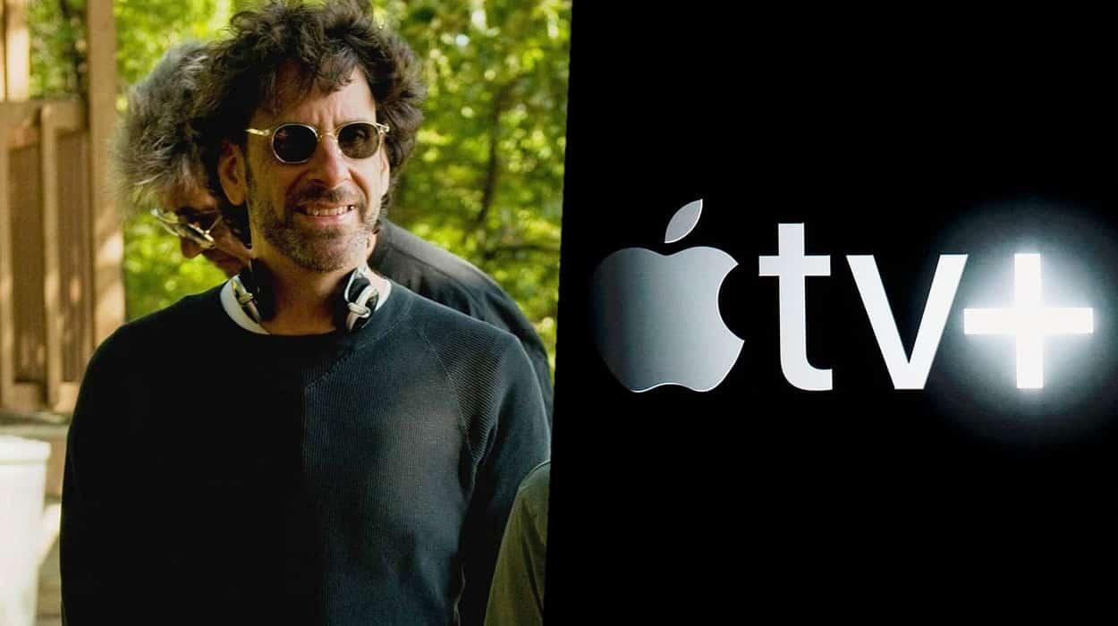 Apple TV+ set to stream Joel Coen's 'The Tragedy of Macbeth' film