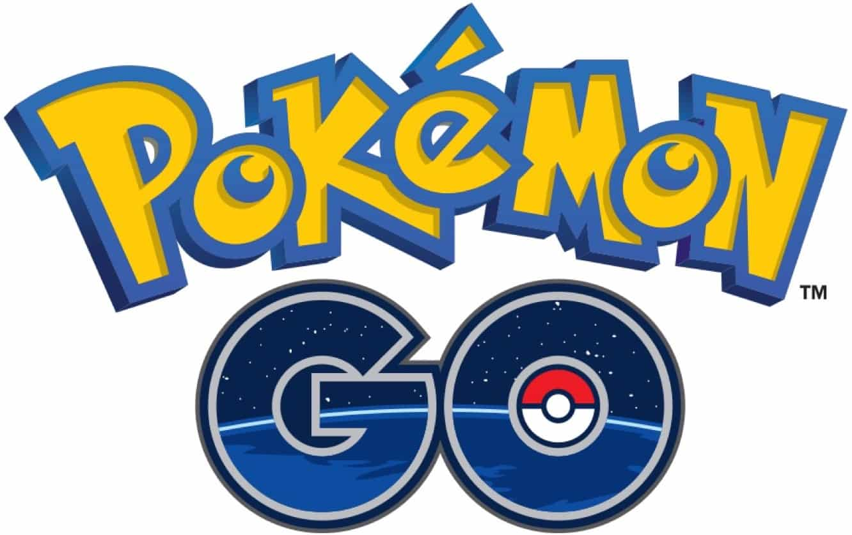 Pokémon, Niantic, and Nintendo announce Pokémon GO coming to iOS