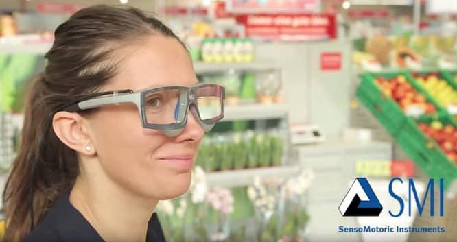 Report: Apple acquires computer vision company SensoMotoric Instruments