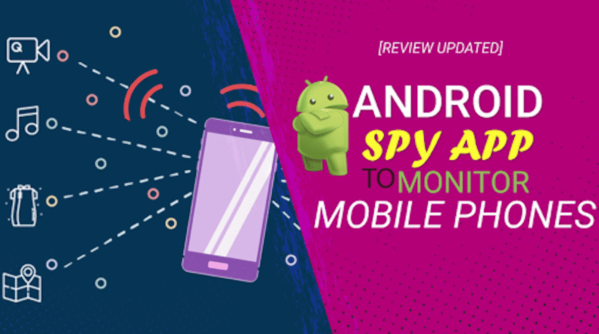 TheWiSpy Review: Android Spy App to Monitor Mobile Phone