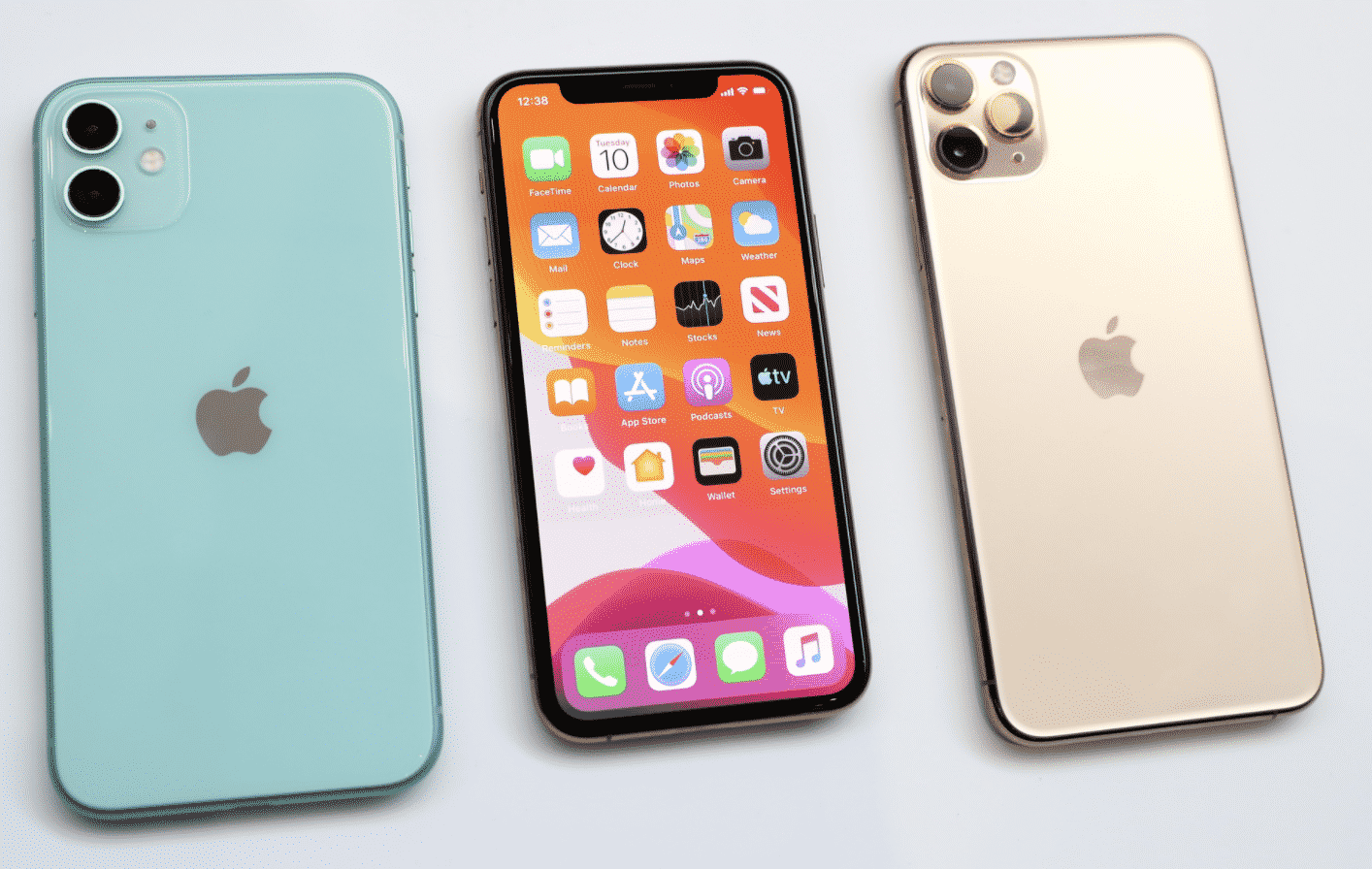 The Cheapest Way to Get the I-Phone You Want - A Best Guide Line about Buying