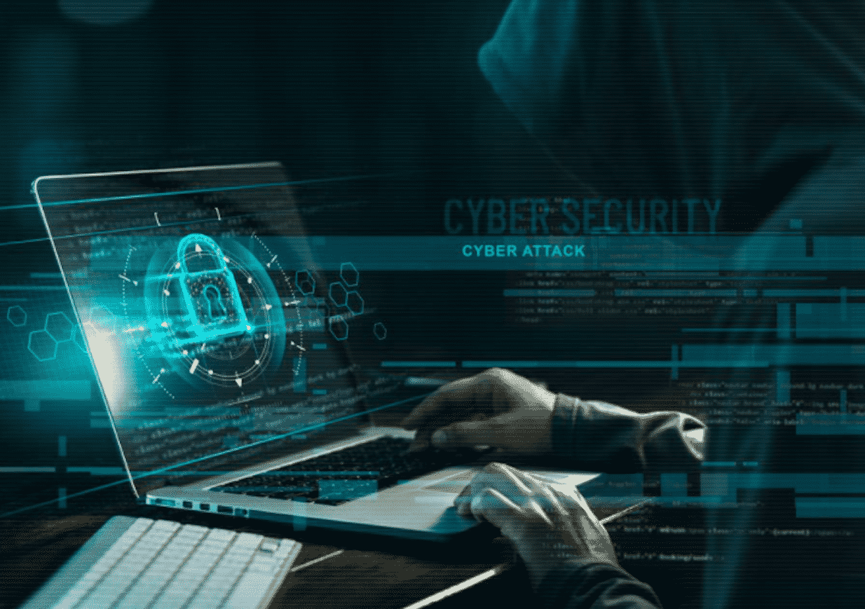 Tips to Protect Your Remote Workforce from Cyber Attacks