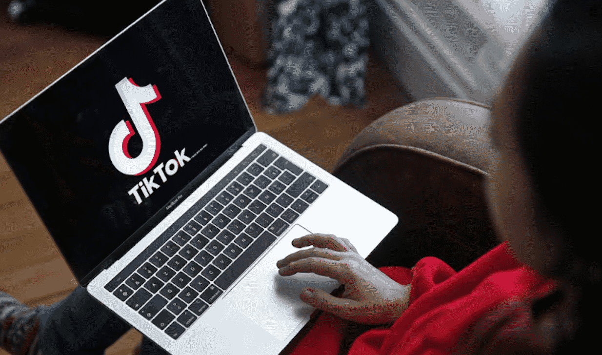 Top 5 Tik Tok Watermark Remover Software And App In 2021