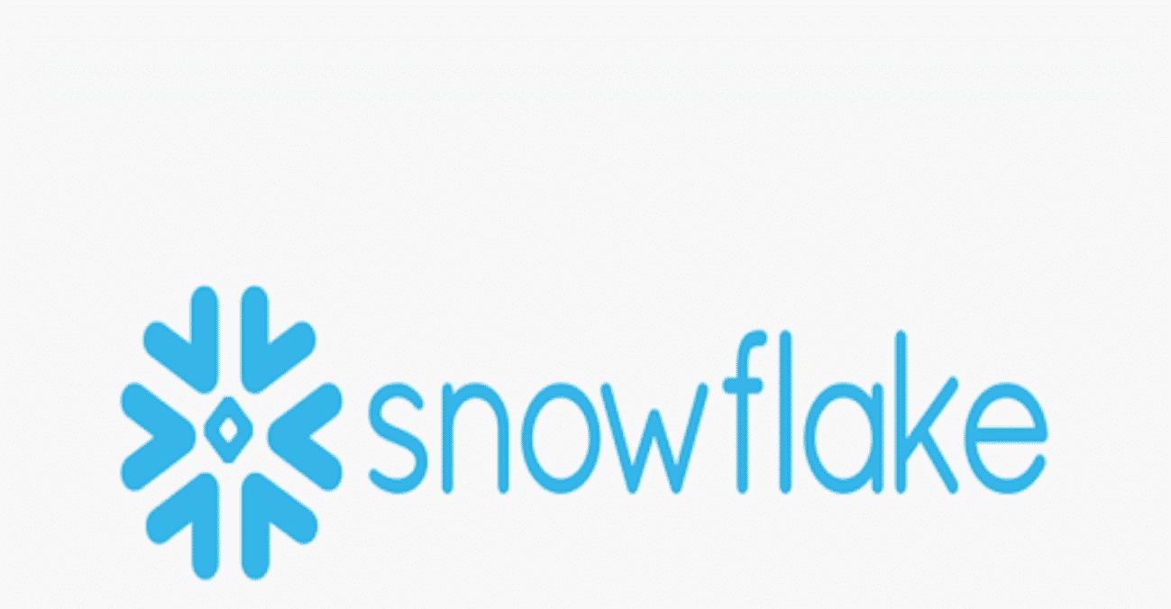 Understanding Snowflake: A Brief Overview