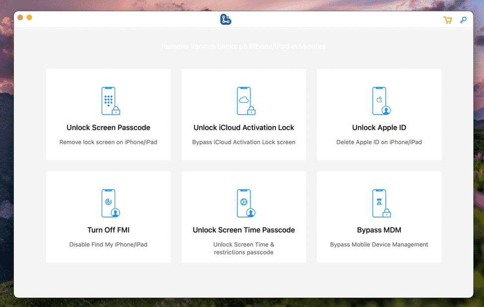 iToolab UnlockGo Review: A One-Stop Solution for All iPhone/iPad Unlock Issues