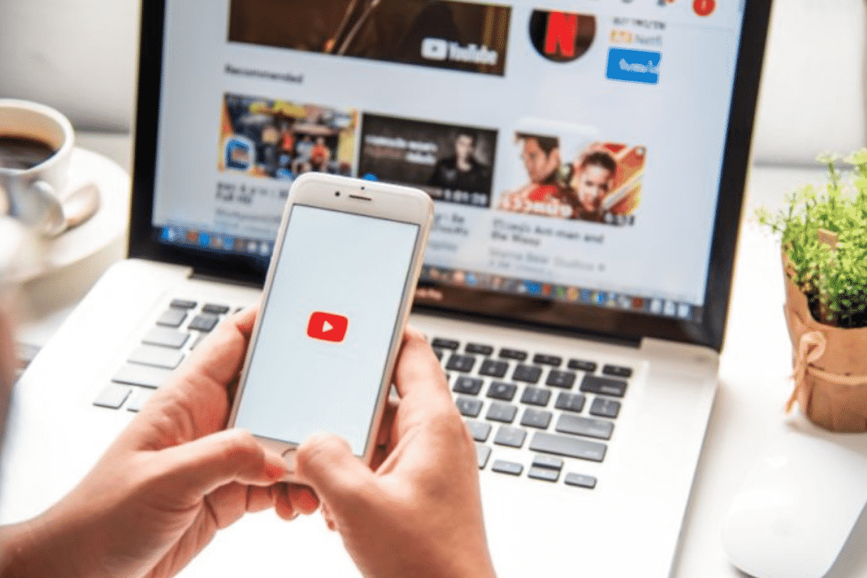 VideoSolo Inovideo Review - The Best YouTube to MP3 Converter in 2021