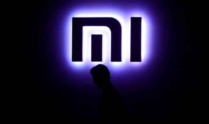 Apple wins trademark court battle against Xiaomi