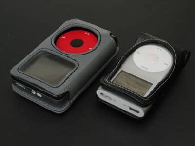 Review: Aneta Genova SoundGear for iPod and iPod mini
