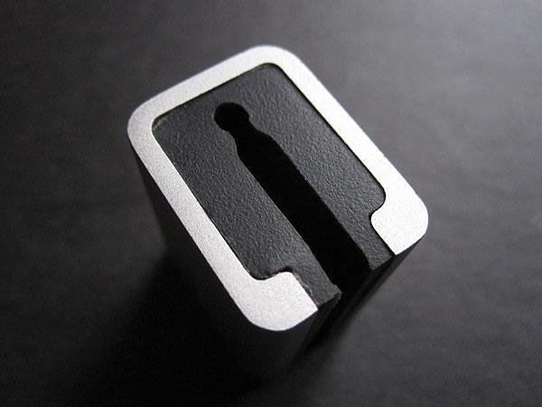 Just Mobile AluCube Mini