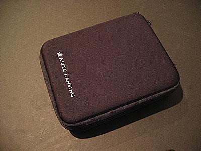 Backstage: Pimp My PowerBook!