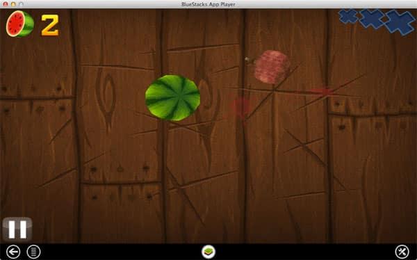 BlueStacks App Player Beta