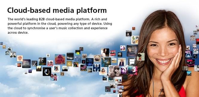 Report: Apple acquires cloud music provider Omnifone? [Update: No]