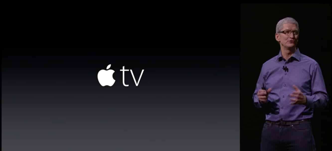 Report: Apple's plans for original video productions to be free to Apple TV, iOS users