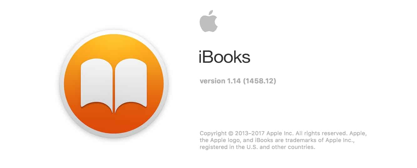 Apple reverts updated Books app back to iBooks in fourth iOS 11.3 beta
