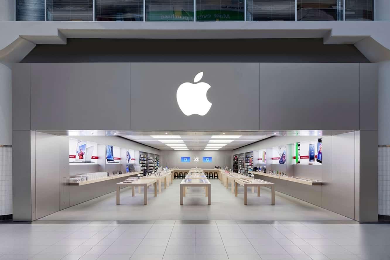 Canadian Competition Bureau closes Apple iPhone antitrust investigation