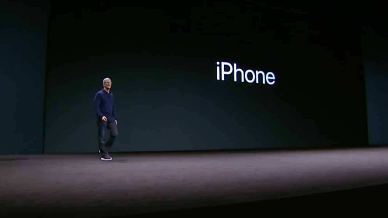 Apple to hold product launch event on Sept. 12