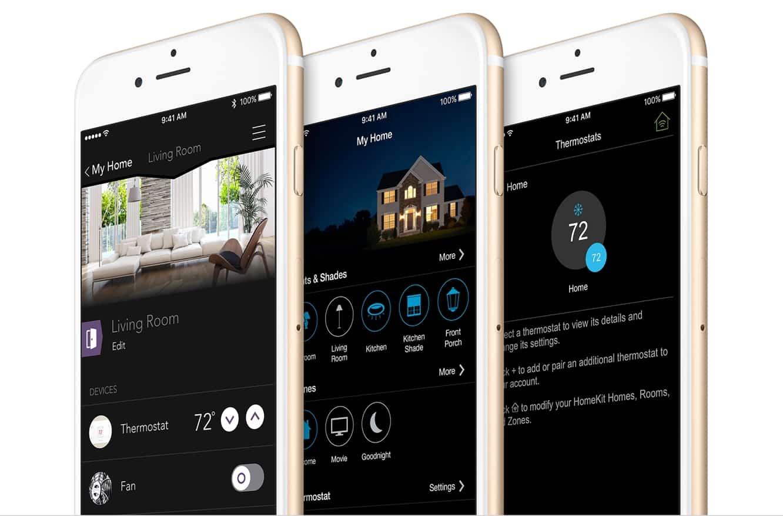 Opinion: Why Apple needs a dedicated HomeKit app