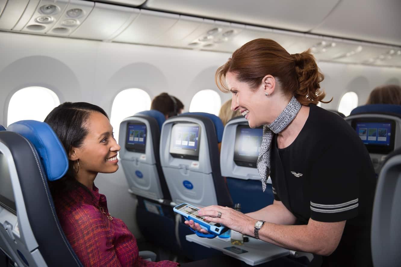 IBM announces Enterprise iOS app collaboration with United Airlines
