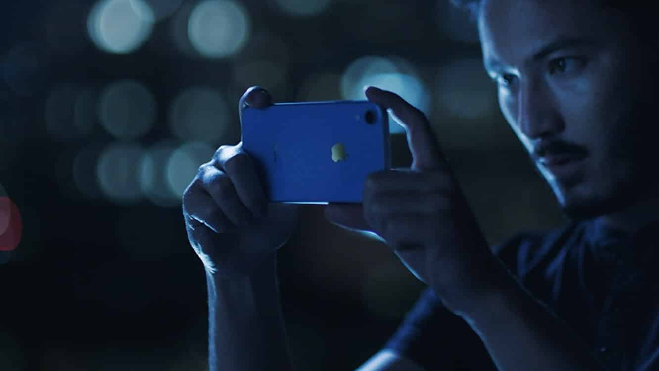 Apple announces iPhone XR pre-orders opening, iPhone XS coming to 30+ more countries Oct. 19