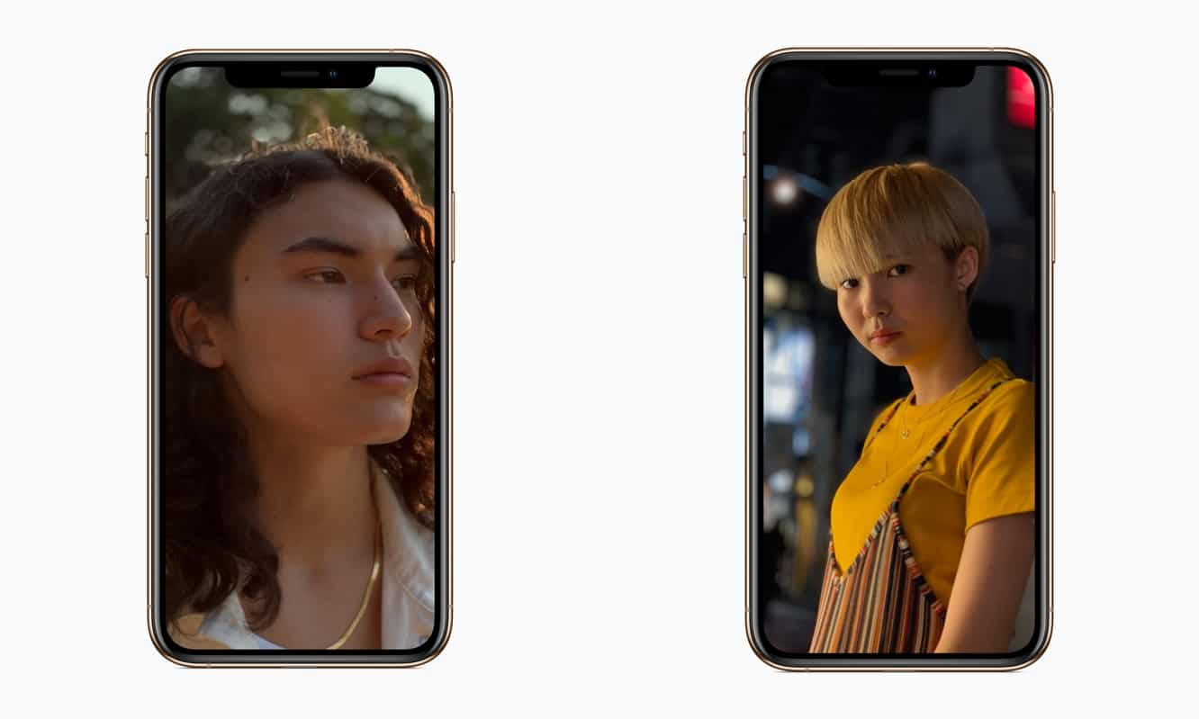 Report: Apple adjusting Smart HDR algorithms in iOS 12.1 to address 'BeautyGate' complaints