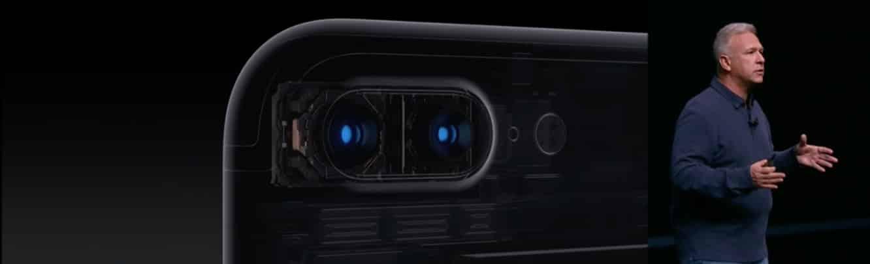 Supply shortfalls of upgraded components may delay iPhone 8 production to October/November