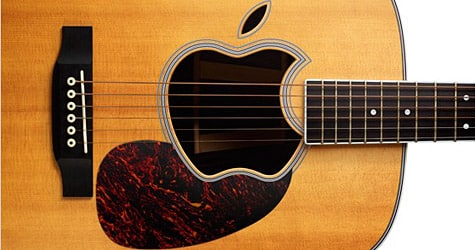 Apple iPod event scheduled for Sept 1